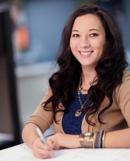 Emily Paetzel
