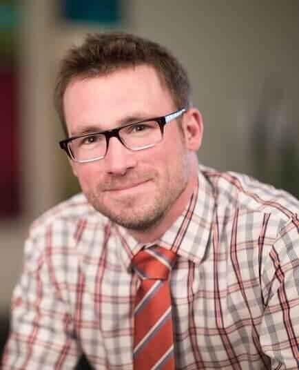 Todd Mulvihill